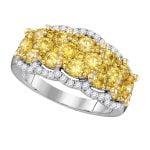 14kwhitegold-yellowdiamonds.jpg
