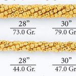 Americas-Gold-Chain-Catalog-Page-08-high-res-1-1.jpg