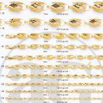 Americas-Gold-Chain-Catalog-Page-08-high-res.jpg