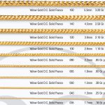 Americas-Gold-Chain-Catalog-Page-10-high-res.jpg