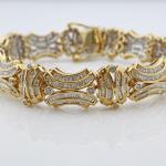 Gold-Bracelet-01-1.png