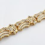 Gold-Bracelet.png