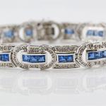 bracelets-categ.png