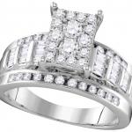 cinderella-diamond-rect-ring.png