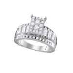 cinderella-square-engagement-ring-display.png