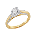 gold-engagement-ring-02.png