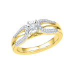 gold-engagement-ring-center.png