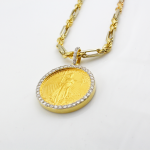 gold-pendant.png