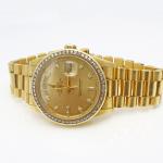 pueblojewelers-watches.png