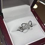 ring2-blackfriday01.jpg