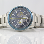 seiko-watch.png