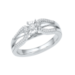 whitegold-engagement-ring-center.png