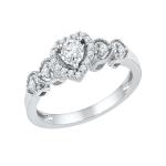 whitegold-engagement-ring-heart.png