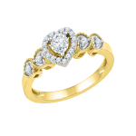 yellowgold-engagement-ring-heart.png