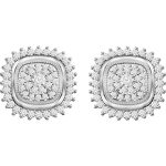 0000124_ladies-earrings-12-ct-round-diamond-10k-white-gold.jpeg