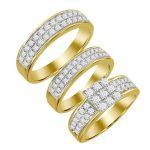 0000316_ladies-trio-set-2-ct-round-diamond-10k-yellow-gold.jpeg