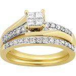 0000332_ladies-bridal-ring-set-1-ct-roundprincess-diamond-14k-yellow-gold.jpeg