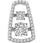 0000340_025ct-rd-diamonds-set-in-10kt-white-gold-ladies-pendant.jpeg