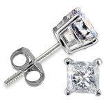 0000557_mens-studs-58-ct-round-diamond-14k-white-gold.jpeg