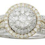 0000602_100ct-rd-diamonds-set-in-14kt-tt-white-yellow-gold-ladies-ring.jpeg