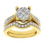 0000674_100ct-rd-diamonds-set-in-14kt-yellow-gold-ladies-ring.jpeg