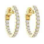 0001226_ladies-hoop-1-12-ct-round-diamond-10k-yellow-gold.jpeg
