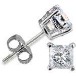 0001275_ladies-studs-earrings-16-ct-princess-diamond-14k-white-gold.jpeg