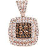 0001279_ladies-pendant-12-ct-whitechocolate-round-diamond-10k-rose-gold.jpeg