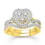 0001742_ladies-bridal-ring-set-1-ct-round-diamond-14k-yellow-gold.jpeg