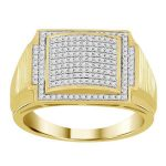 0001876_045ct-diamonds-set-in-10kt-yellow-gold-mens-ring.jpeg