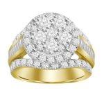 0002402_ladies-ring-3-ct-roundbaguette-diamond-10k-yellow-gold.jpeg