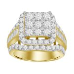 0002479_ladies-ring-3-ct-roundbaguette-diamond-10k-yellow-gold.jpeg