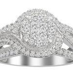 0002537_ladies-ring-1-ct-roundprincess-diamond-14k-white-gold.jpeg