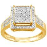 0002777_ladies-ring-13-ct-round-diamond-10k-yellow-gold.jpeg
