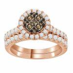 0002797_ladies-bridal-ring-set-1-12-ct-whitechocolate-round-diamond-14k-rose-gold.jpeg