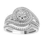 0003653_050-ct-round-diamond-14-kt-white-gold-ladies-bridal-set.jpeg