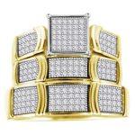 0003764_ladies-trio-ring-set-12-ct-round-diamond-10k-yellow-gold.jpeg