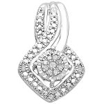 0003810_005-ct-round-diamond-set-in-10-kt-white-gold-ladies-pendents.jpeg