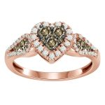 0003951_075ct-rdchoc-diamonds-set-in-10kt-rose-gold-ladies-ring.jpeg