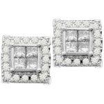 0004652_200ct-rdpc-diamonds-set-in-14kt-white-gold-ladies-earring.jpeg