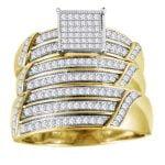 0004865_050ct-rd-diamonds-set-in-10kt-yellow-gold-ladies-trio-set.jpeg
