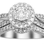 0005276_100ct-rd-diamonds-set-in-14kt-white-gold-ladies-bridal-ring.jpeg