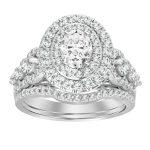 0005768_ladies-bridal-ring-set-1-12-ct-round-diamond-14k-white-gold.jpeg