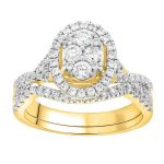 0006114_ladies-bridal-ring-set-1-12-ct-round-diamond-14k-yellow-gold.jpeg