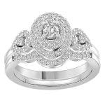 0007179_ladies-bridal-ring-set-34-ct-round-diamond-14k-white-gold.jpeg