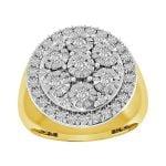 0007516_100ct-rd-diamonds-set-in-10kt-yellow-gold-mens-ring.jpeg