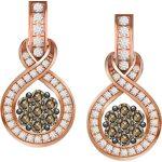 0008801_ladies-earrings-12-ct-round-choc-diamond-10kt-rose-gold.jpeg