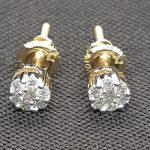 0009784_ladies-earrings-16-ct-round-diamond-10k-yellow-gold.jpeg