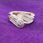 0009930_ladies-bridal-ring-set-14-ct-round-diamond-10k-yellow-gold.jpeg