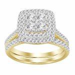 0010498_ladies-bridal-ring-set-34-ct-round-diamond-10k-yellow-gold.jpeg